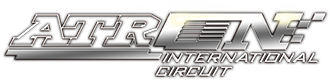 Atron International Circuit